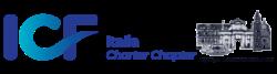 Conferenza ICF 2021